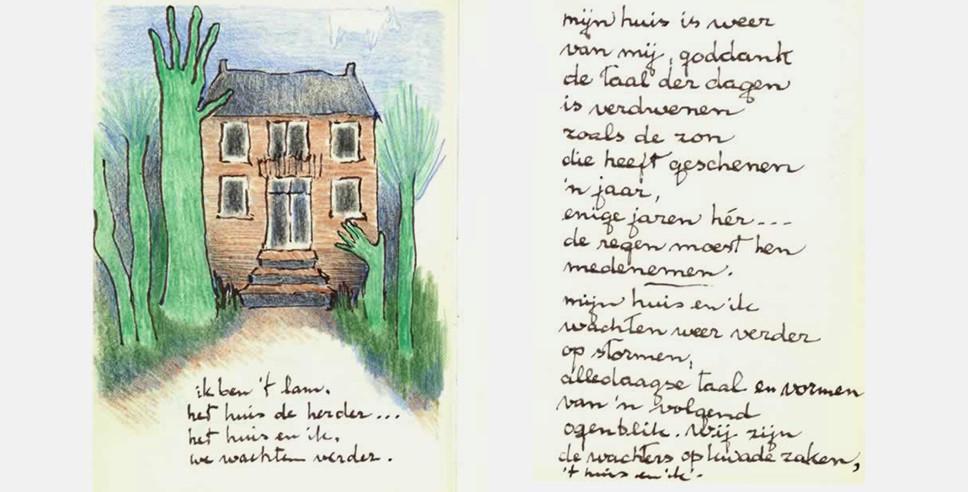 http://www.answortel.eu/wp-content/uploads/2013/12/Ans_Wortel_Kranenburg_2-968x492.jpg