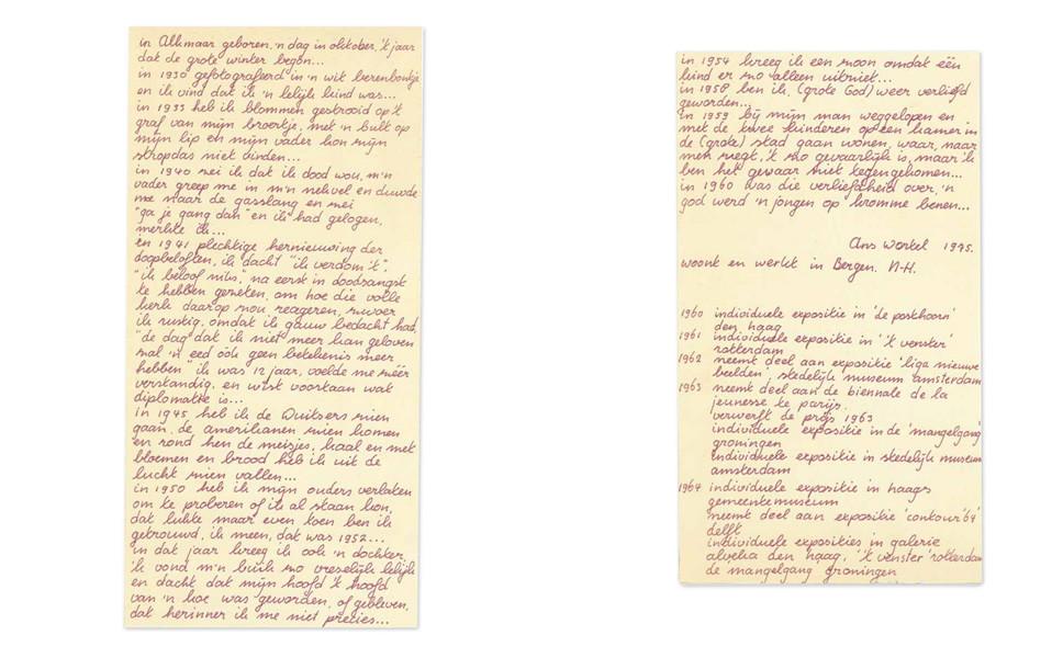 http://www.answortel.eu/wp-content/uploads/2013/12/ans_wortel_boek_2a-968x600.jpg