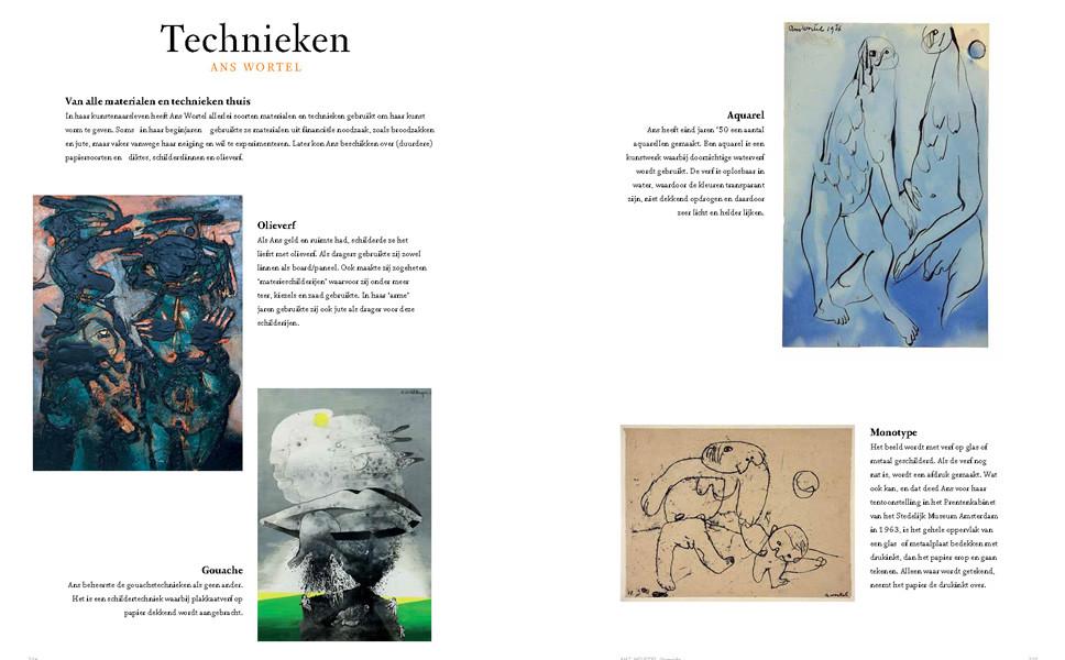 http://www.answortel.eu/wp-content/uploads/2013/12/ans_wortel_boek_8-968x600.jpg